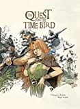 Image de The Quest For The Time Bird