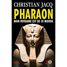 Pharaon (French Edition)