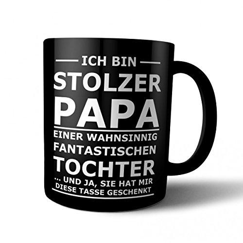 51gCLgp2cLL Stolzer Papa Tassen