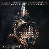 Anklicken zum Vergrößeren: Saltatio Mortis - Brot und Spiele (Ltd.Deluxe Edt.) (Audio CD)