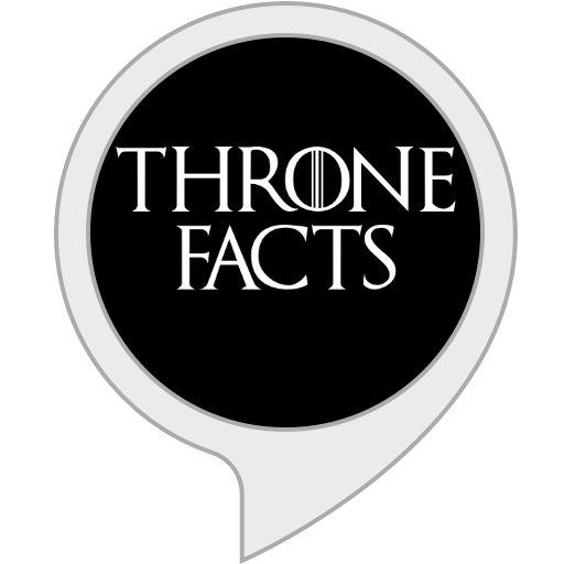 throne-facts