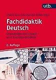 ISBN 3825246973