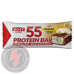51gCNVVMi2L. SS300 55 Protein Bar Banana 55 Gr