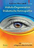 Makula-Degeneration, Diabetische Retinopathie (Amazon.de)
