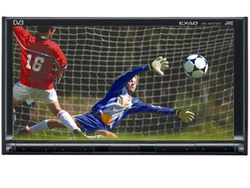 jvc-kw-avx-72dt-auto-a-v-system-dvd-player-178-cm-7-zoll-wide-monitor-divx-zertifiziert-dvb-t-tuner-