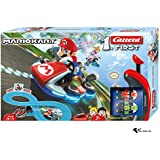 Carrera 20063014 - First Mario Kart