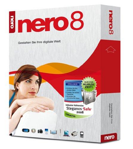 nero-8-inkl-steganos-safe-2008-limitierte-auflage-import-allemand