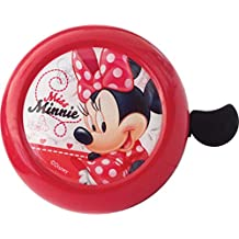 Cartoons Campanello cartoons minnie
