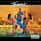 Trippin' Music From The Motion Picture [Explicit]
