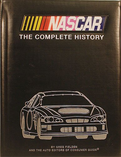 nascar-the-complete-history