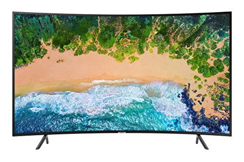 Samsung UE49NU7370UXZT UHD Smart TV 49