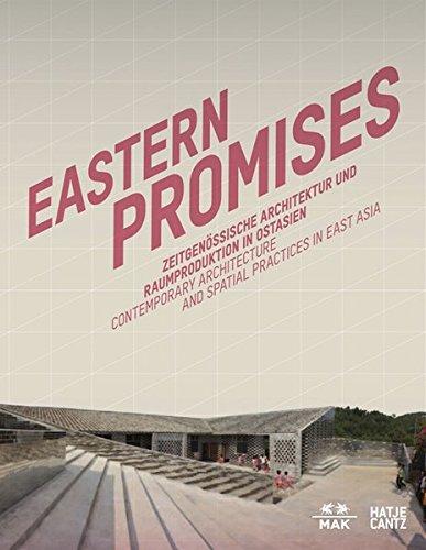 eastern-promises-zeitgenossische-architektur-und-raumproduktion-in-ostasien