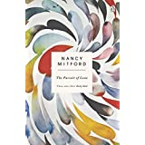The Pursuit of Love by Nancy Mitford (2015-11-26)