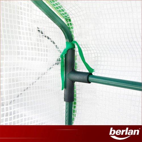 berlan-folien-gewaechshaus-186-x-120cm-begehbar-mit-regal-3