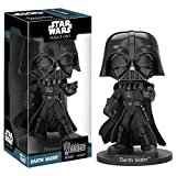 Funko POP Star Wars Rogue One Darth Vader Bobble Head