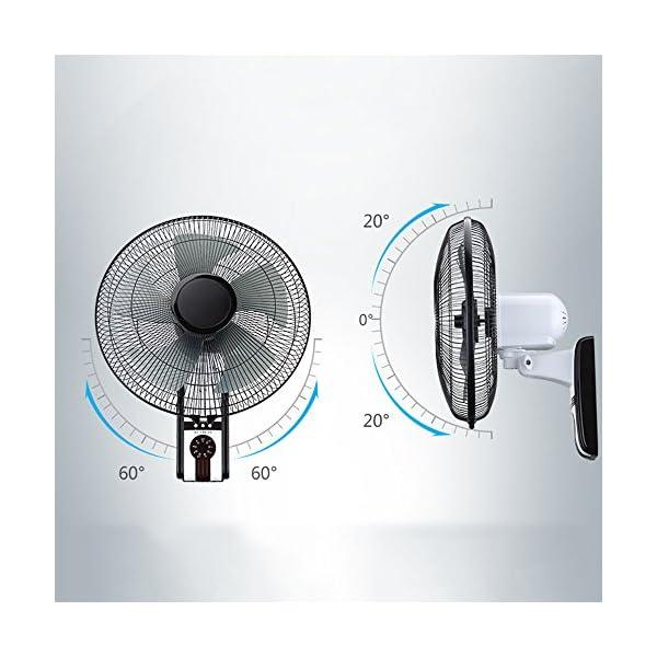 MAZHONG-FANS-16Paredescritorio-que-monta-el-teledirigido-que-inclina-el-ventilador-de-enfriamiento-de-Oscillatiing-para-el-hogar-o-la-oficina