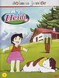 heidi (dvd) italian import kostenlos online stream