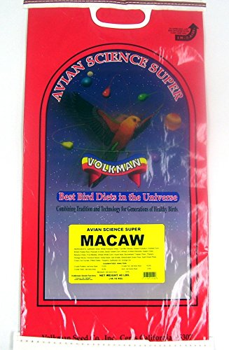 volkman-seed-avian-science-super-macaw-nutritionally-balanced-diet-food-40-lbs