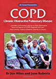 COPD - the 'at your fingertips' guide (At Your Fingertips S.)