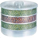 Sprouts Review and Comparison