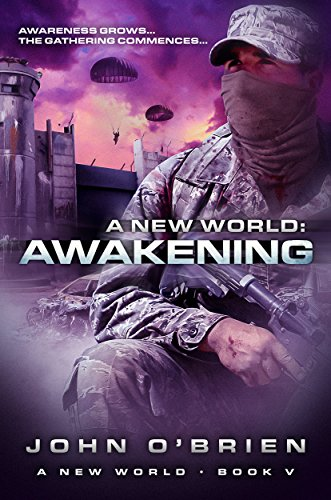 a-new-world-awakening