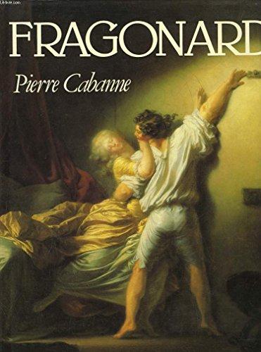 Jean-Honoré Fragonard - Vie et Oeuvre -...
