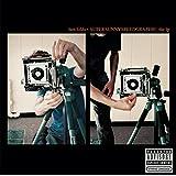 Supersunnyspeedgraphic: The LP