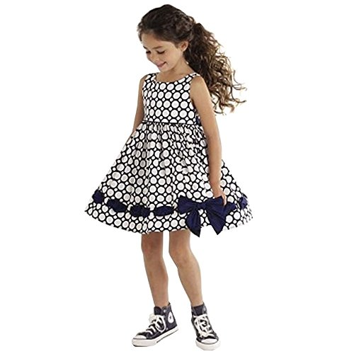 kate-mack-dress-navy-white-12m