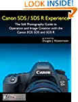 Canon 5DS / 5DS R Experience - The St...