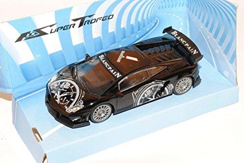 lamborghini-gallardo-super-trofeo-lp560-4-schwarz-1-43-mondo-motors-modell-auto