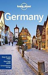 Germany 7ed - Anglais