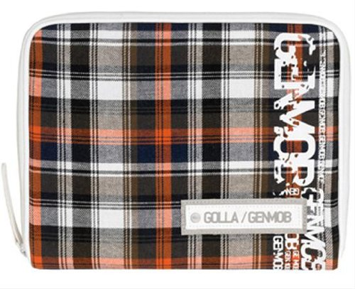notebook-cover-glasgow-plaid