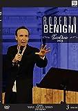 Roberto Benigni - Tutto Dante 2013 Vol. 12 (3 DVD)