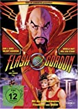 Flash Gordon kostenlos online stream