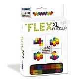 Bergsala Enigma 877307 - Spiel Flex Puzzler XL