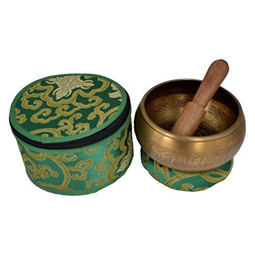 cuenco-tibetano-de-meditacion-con-el-grabado-especial-y-bolsa-etnica-para-la-atencion-y-relajacion-d