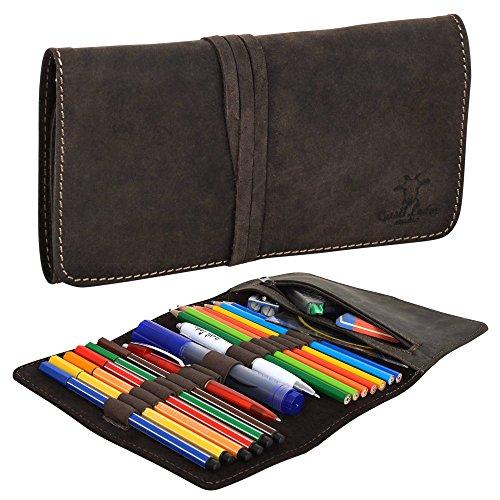 gusti-cuir-studio-casper-trousse-en-cuir-organizer-crayons-accessoire-cuir-vintage-taille-petite-pra