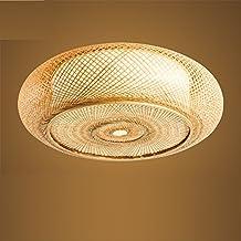 Suchergebnis auf Amazon.de für: bambus deckenlampe