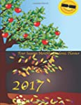 2017 Four Seasons Monthly Academic Pl...