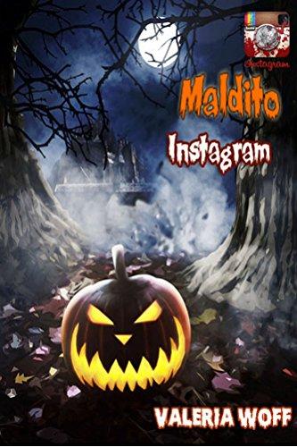 cuentos de terror (Spanish Edition) (Cuentos De Halloween De Terror)