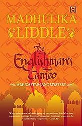 The Englishman's Cameo (Muzaffar Jang Mysteries)