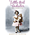 The Little Girl in the Radiator: Mum Alzheimer's & Me