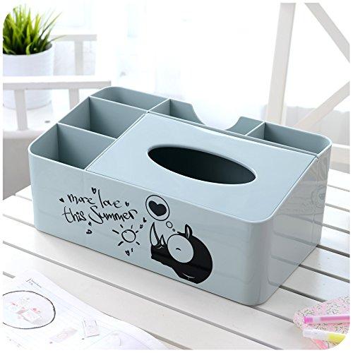 jgov-creative-brief-about-all-plastic-paper-box-e