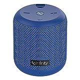 Portable Wireless Speakers
