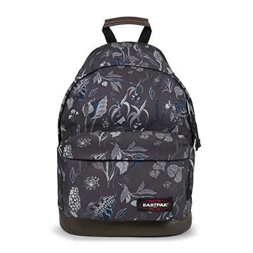 Eastpak WYOMING Sac à dos, 24 L, Fern Blue