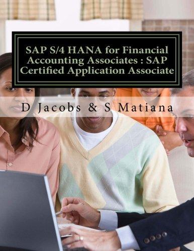 sap-s-4-hana-for-financial-accounting-associates-sap-certified-application-associate