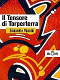 Il tensore di Torperterra