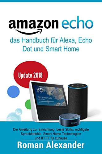 smart-home-system.org