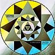 Illuminati Moods EP 2