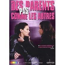 Same-Sex Parents (TV) Affiche du film Poster Movie Même-déterminent le sexe des pères (TV) (27 x 40 In - 69cm x 102cm) French Style A